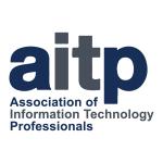 AITP Logo